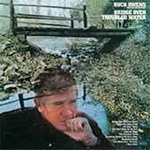 Bridge Over Troubled Water (CD)