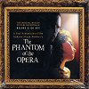 The Phantom Of The Opera - Deluxe Edition (2CD)