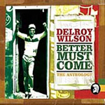 Better Must Come: The Anthology (2CD)