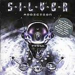 Addiction (CD)