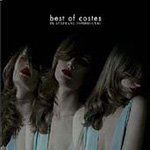 Best Of Hotel Costes - By Stephane Pompougnac (CD)