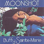 Moonshot (CD)