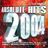 Absolute Hits 2004 (2CD)