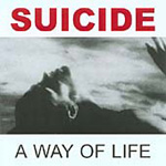 A Way Of Life (2CD)