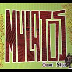 Mulatos (CD)