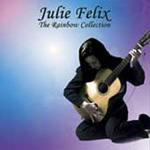 The Rainbow Collection (CD)