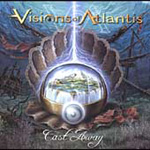 Cast Away (CD)