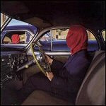 Frances The Mute (CD)