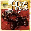 The Very Best Of Rose Royce (CD)