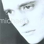 Michael Buble - Christmas Edition (2CD)