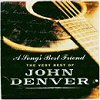 A Song's Best Friend: The Very Best Of John Denver (2CD)