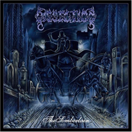 The Somberlain (2CD)