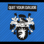 Quit Your Dayjob (CD)