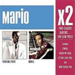 Turning Point/Mario (2CD)