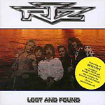 Lost And Found (2CD)