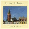 Come Around (CD)