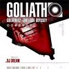 Goliath 12 - The Last Odyssey (CD)