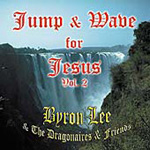 Jump And Wave For Jesus 2 (CD)