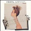 Sleep It Off (CD)