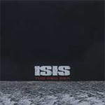 The Red Sea (CD)