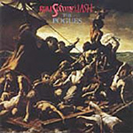 Rum Sodomy & The Lash (Expanded & Remastered) (CD)