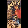 Sing Cowboy Sing: The Gene Autry Collection (3CD)