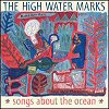Songs About The Ocean (CD)