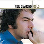 Produktbilde for Gold (2CD)