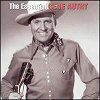 The Essential Gene Autry (2CD)