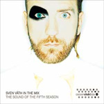 The Sound Of The 5th Season (m/DVD) (CD)