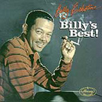 Billy's Best! (CD)