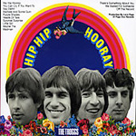 Hip Hip Hooray (Remastered) (CD)