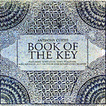 Book Of The Key (CD)