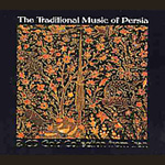 The Traditional Music Of Persia/Iran (2CD)