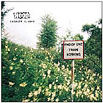 Outside Closer (CD)