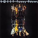 Sweet Fanny Adams (Remastered) (CD)