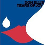 Tears Of Joy (2CD)