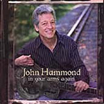 In Your Arms Again (CD)