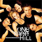 One Tree Hill: Music From The WB Television Series (CD)