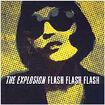 Flash Flash Flash (CD)