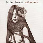 Wilderness (CD)