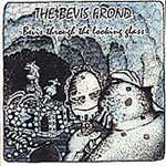 Bevis Through The Looking Glass (CD)