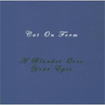 Blanket Over Your Ears (CD)