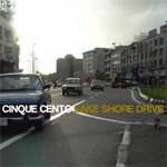 Lake Shore Drive (CD)