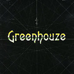 Greenhouze (CD)