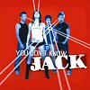 You Don't Know Jack (CD)