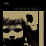 Octave Of The Holy Innocents (CD)