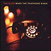 When The Telephone Rings (CD)