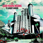 The Cloud Making Machine (CD)