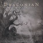 Arcane Rain Fell (CD)